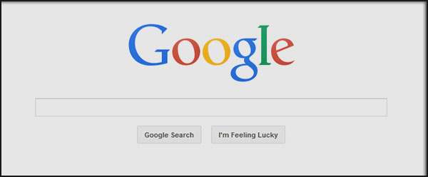 7 SEO tips to increase visibility