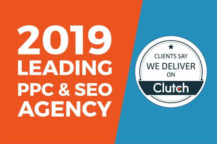 Leading PPC and SEO Agency in 2019