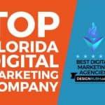 Innovative Flare Florida Top Digital Marketing Company