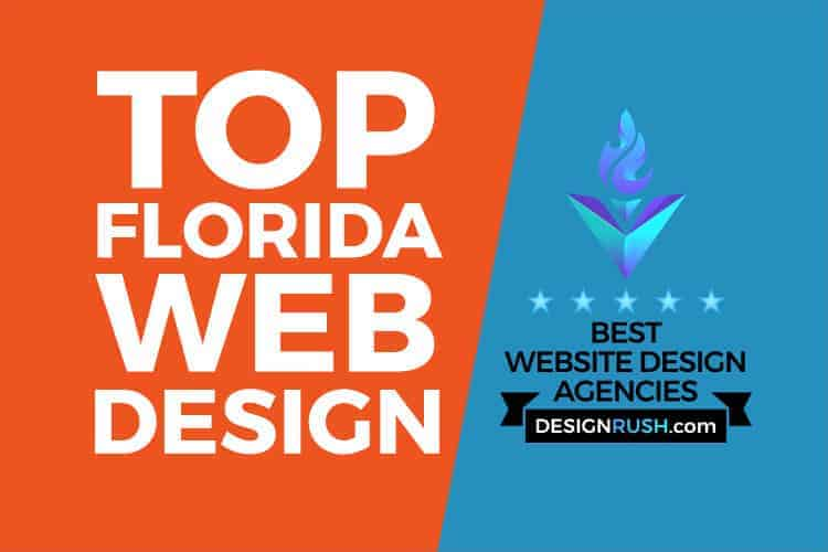 Innovative Flare Top Florida Web Design Company