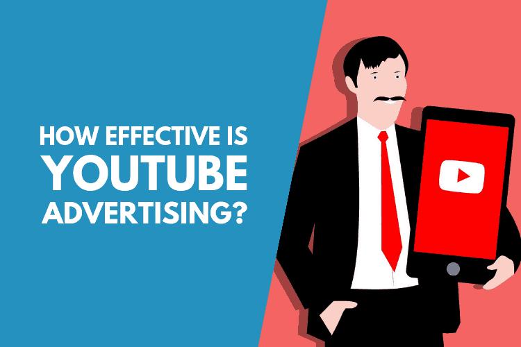 Effective YouTube Advertising