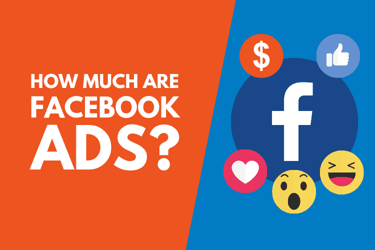 How much are Facebook ads? - Innovative Flare
