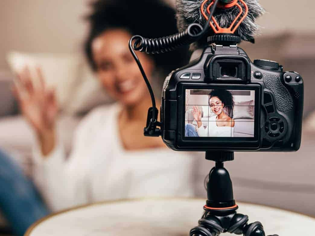 3 Things Brands Should Consider Ahead of Every Influencer Partnership