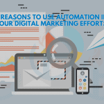 7 Reasons to Use Automation in Your Digital Marketing Efforts ws